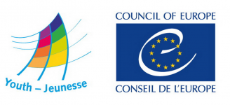 E-learning platform of the Council of Europe Youth Department