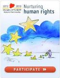Nurturing Human Rights